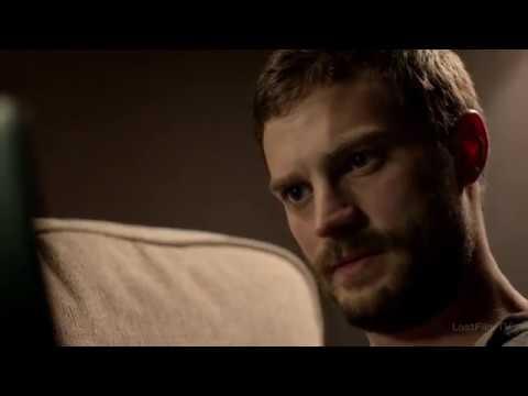 Сериал падение смотреть онлайн 1 сезон