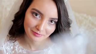 Владимир и Ирина фильм