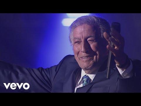 Ty Bennett  Ty Bennett Celebrates 90