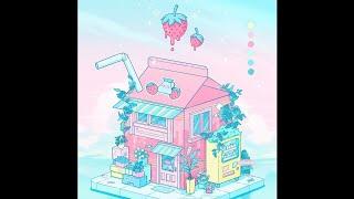 [FREE] snorkatje x voda fuji x koi type beat - sweets (prod. silo)