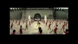 Olympic Commercial Jackie Chan, world Best , Cool Commercials , amazing videos