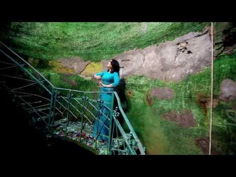 Ülviyyə Tağıyeva - Kaman (Rəsmi klip) (NN film)