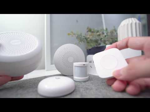 Problems With Xiaomi Smart Home Devices