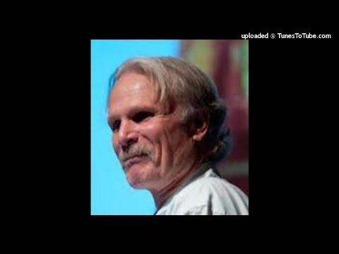 Derrick Jensen Resistance Radio w/ George Wuerthner - January 24, 2016