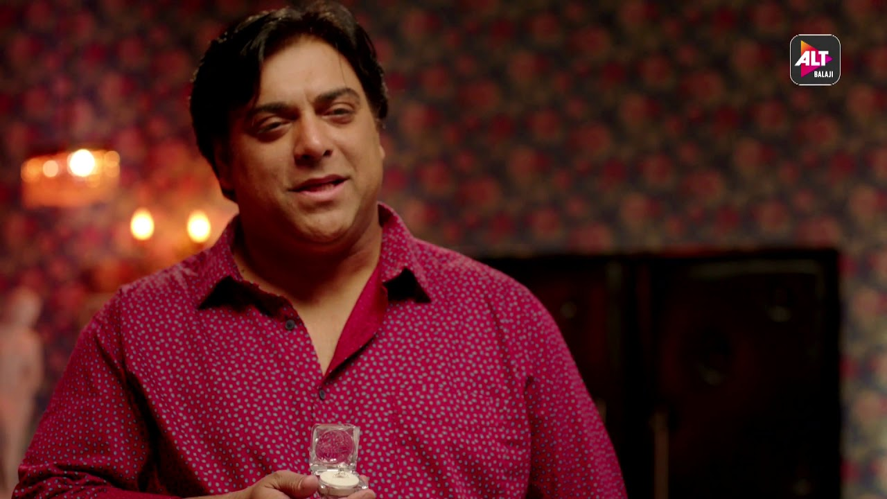 Download Karrle Tu Bhi Mohabbat Season 2 | Ram Kapoor | Sakshi Tanwar | The heart wants what it wants ❤