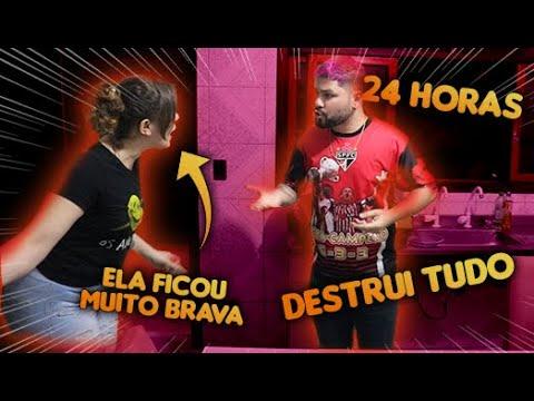 Agusto Tandazo. Renuncia de Otto. en Radio la Calle from YouTube · Duration:  30 minutes 56 seconds