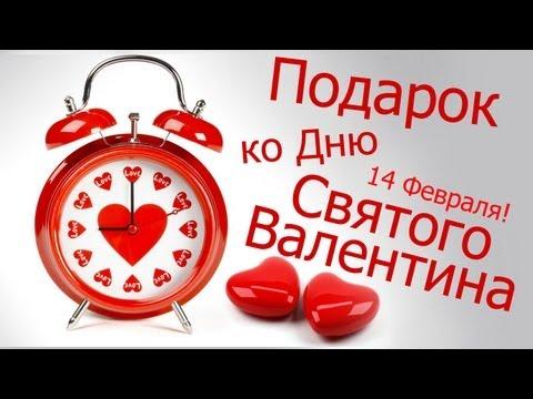 Сценарий торжественной линейки До свидания, школа! (9