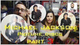 S3-EP16 The picture discs Part 3-with english subtitles