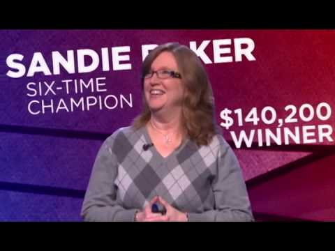Requiem for a Jeopardy Tournament of Champions