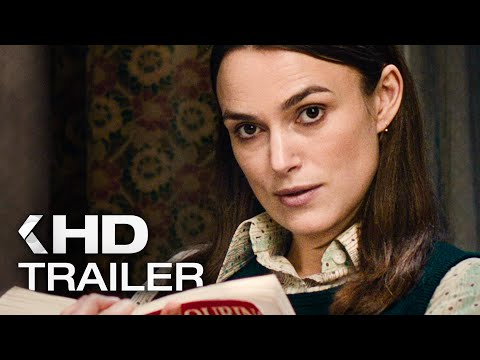 DIE MISSWAHL Trailer