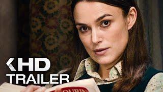 DIE MISSWAHL Trailer German Deutsch (2020)
