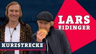 Lars Eidinger will sich prügeln