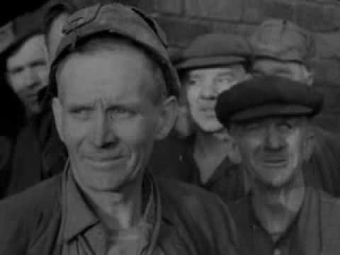 N C B Coal Mining  40 Years On Technology