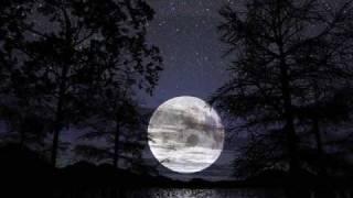 Лунная соната 0001