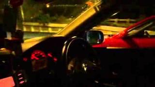 Honda accord cl7 euro r vs honda accord cl1 euro r