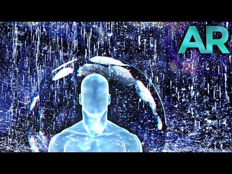 [8D Audio] Relaxing Rainstorm - ASMR Mix