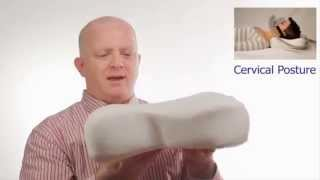 Cpap Pillow For Sleep Apnea