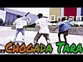Chogada Tara Dance Video Choreography By Deepak Rajput