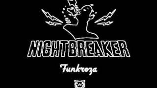 Boyz Noize - & Down (Nightbreaker Remix)