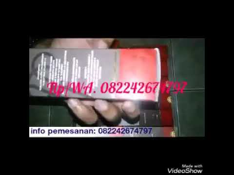 review cream titan gel asli rusia 100 original bergaransi
