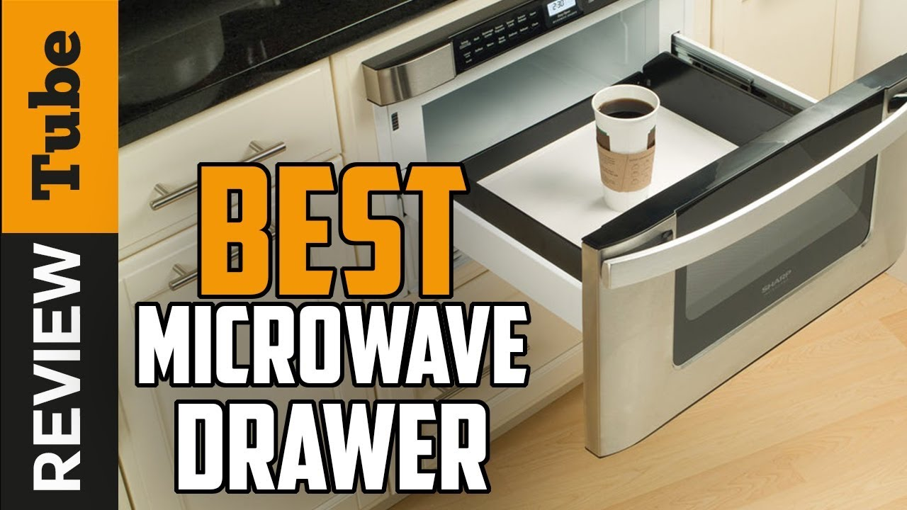 microwave drawer best microwave drawers 2021 buying guide