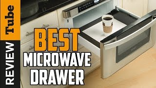 ✅Microwave Drawer: Best Microwave Drawers 2020 (Buying Guide)