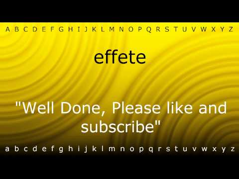 How to pronounce 'effete' with Zira.mp4