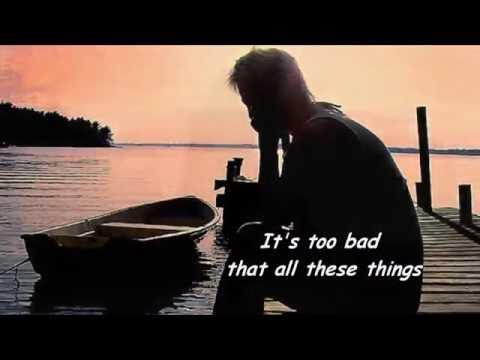 In Dreams - Lyrics - Roy Orbison