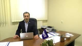 Франшиза 'БЕСТ-Недвижимость': Шамиль Кочекаев (директор 'БЕСТ на Новослободской')