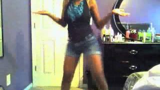 Chris Brown  Pretty Girls Remix
