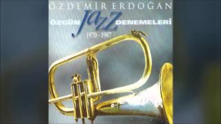 Özdemir Erdoğan - Köroğlu Video