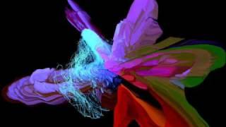 Belze D.J. & Laura Pausini - Ascolta il tuo cuore (5 maggio remix)