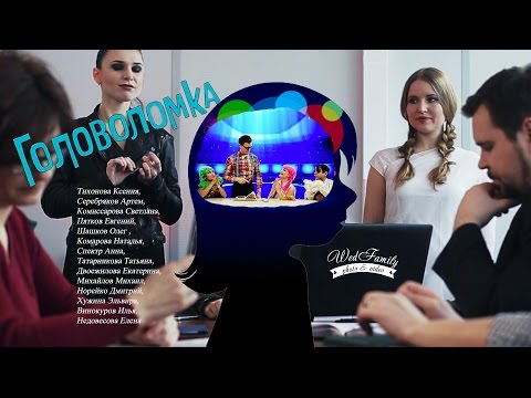 новогодний корпоратив где отметить  год петуха сценарий 2017
