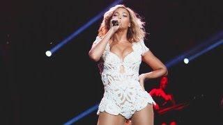 Beyoncé Live Made in America Festival (HD 1080p)