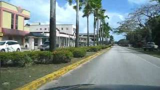 8th Drive Thru Saipan-Garapan (saipanliving.com)