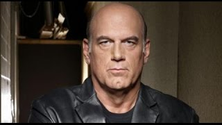 Jesse Ventura Bursts Alex Jones' Bubble
