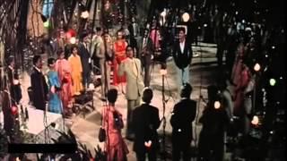 Kishore Kumar Manzilein Apni jagah - Sharaabi - karaoke