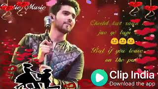 Zindagi bewafa heart touching status !!!!!for watshapp !!!best touching song