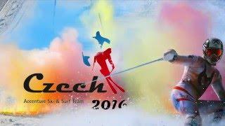 acn ski and surf 2016 cz team