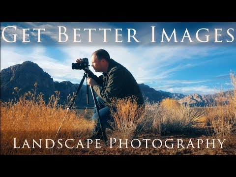 landscape-photography-tips-for-better-daytime-images