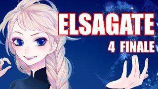 Окончание Истории Elsagate (или Vol. 4)