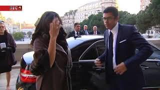 Isabel dos Santos levantou 238 milhões de euros