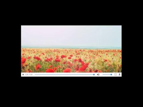 翔 J-POPメドレー - Relaxing Piano Music - Live - 勉強用BGM, 作業用BGM, 結婚式BGM