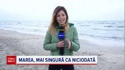 Știrile PRO TV - 30 aprilie 2020