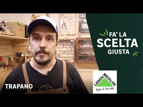 Tutorial: come si stuccano i giunti del cartongesso, angoli compresi | Leroy Merlin from YouTube · Duration:  2 minutes 58 seconds