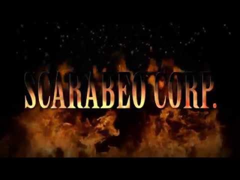 BUNDA BAR Vol 5 w/ Venus X / Scarabeo corp. / Iron Bunda