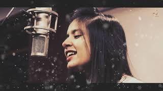 | Meri Zindagi Mein | - Aishwarya Majmudar Latest Song
