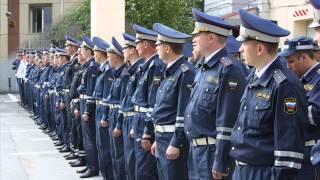 видео: 54 регион   Испектор роты ДПС