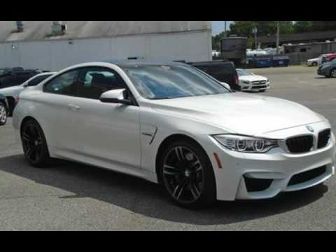 2015 BMW M4 COUPE for sale in Lakewood, NJ