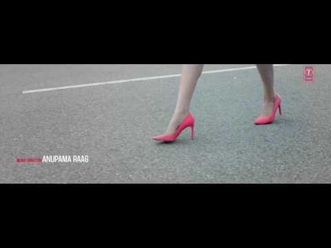 Mere Rashke Qamar Song, Meri Raske Kamar Video, Mere Rashke Qamar
